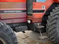 International Harvester 5288 100-174 HP