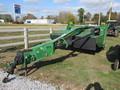2012 John Deere 630 Mower Conditioner