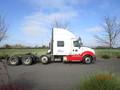 2007 International ProStar Semi Truck