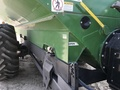 2009 Balzer 1550 Grain Cart