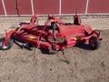 Buhler Farm King Y750R Rotary Cutter