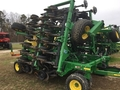 2010 John Deere 1990 Air Seeder