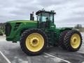 2009 John Deere 9330 175+ HP