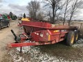 2013 New Holland 185 Manure Spreader