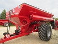 2019 Brent V1000 Grain Cart