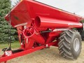 2019 Brent V1100 Grain Cart