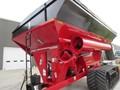 2022 Brent V1300 Grain Cart