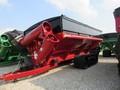 2019 Brent 2096 Grain Cart