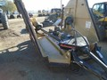 2009 Land Pride RCR3510 Rotary Cutter