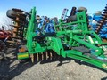 2016 Great Plains Turbo-Max 1800TM Vertical Tillage