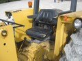 1985 Ford 545A Tractor