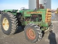1964 Oliver 1900 Tractor