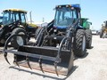 2009 New Holland TV6070 100-174 HP