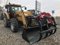 2014 Challenger MT485D 100-174 HP