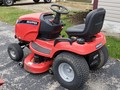 2011 Snapper LT300 Lawn and Garden