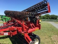 2012 Brillion XXLO184W184 Mulchers / Cultipacker