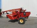 2004 New Holland 1431 Mower Conditioner