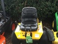 2006 Walker MB19 Lawn and Garden