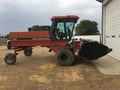 1994 Case IH 8840 Self-Propelled Windrowers and Swather