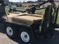 2008 Land Pride RCR1884 Rotary Cutter