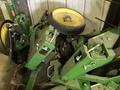 John Deere BA91212 Planter and Drill Attachment