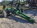 2016 Unverferth 500 Implement Caddy