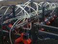 1994 Flexi-Coil 5000 Air Seeder