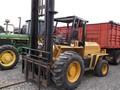2013 Liftking LK6M22 Forklift