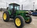 2014 John Deere 7210 100-174 HP