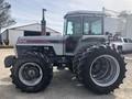 1986 White 2-110 100-174 HP