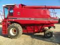 1982 International Harvester 1460 Combine
