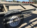 MD Products 32 Header Trailer