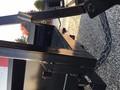2021 Sure-Trac 7x12 Dump Trailer