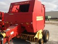 1994 New Holland 640 Round Baler