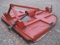 Rhino TW84 Rotary Cutter