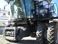 2011 Gleaner S77 Combine