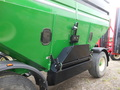 2015 Brent 657Q Gravity Wagon