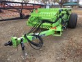 Schulte RS320 Batwing Mower