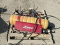 Demco SM14 Pull-Type Sprayer