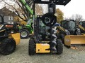 2018 Woods HA20E Post Hole Digger