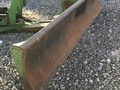 Other Otter 12' Blade Blade