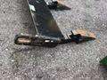 1900 John Deere Toothbar 61 Loader and Skid Steer Attachment