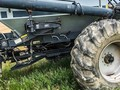 1998 Flexi-Coil 1740 Air Seeder