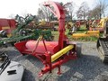 New Holland 38 Pull-Type Forage Harvester
