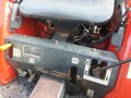 2001 AGCO ST25 Under 40 HP