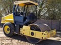 2011 Bomag BW177PDH Compacting and Paving