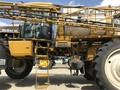 2007 Ag-Chem RoGator 1074 Self-Propelled Sprayer