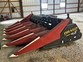 2014 Drago 630 II Corn Head