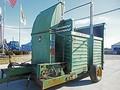 John Deere 100 Hay Stacking Equipment