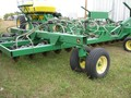 2006 John Deere 1895 Air Seeder